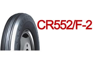 cr552-ico