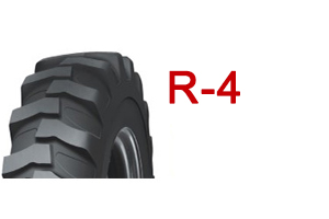 r-4-ico