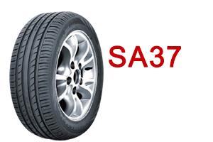 sa37-ico